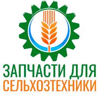 Якорь стартера МТЗ, Т-40